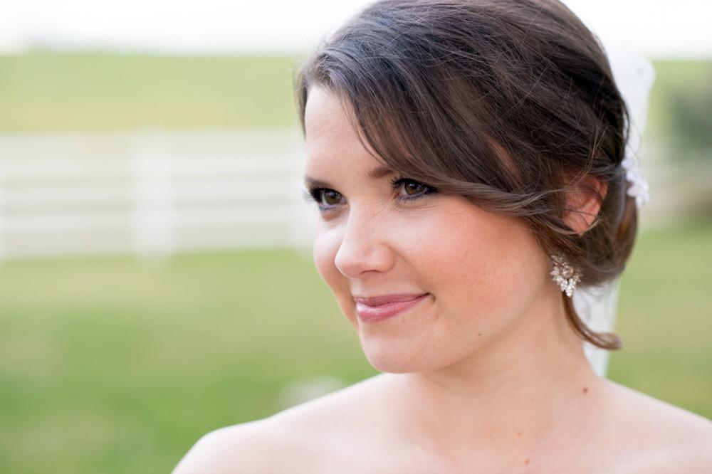 Bride - Grace Murrell 016.jpg