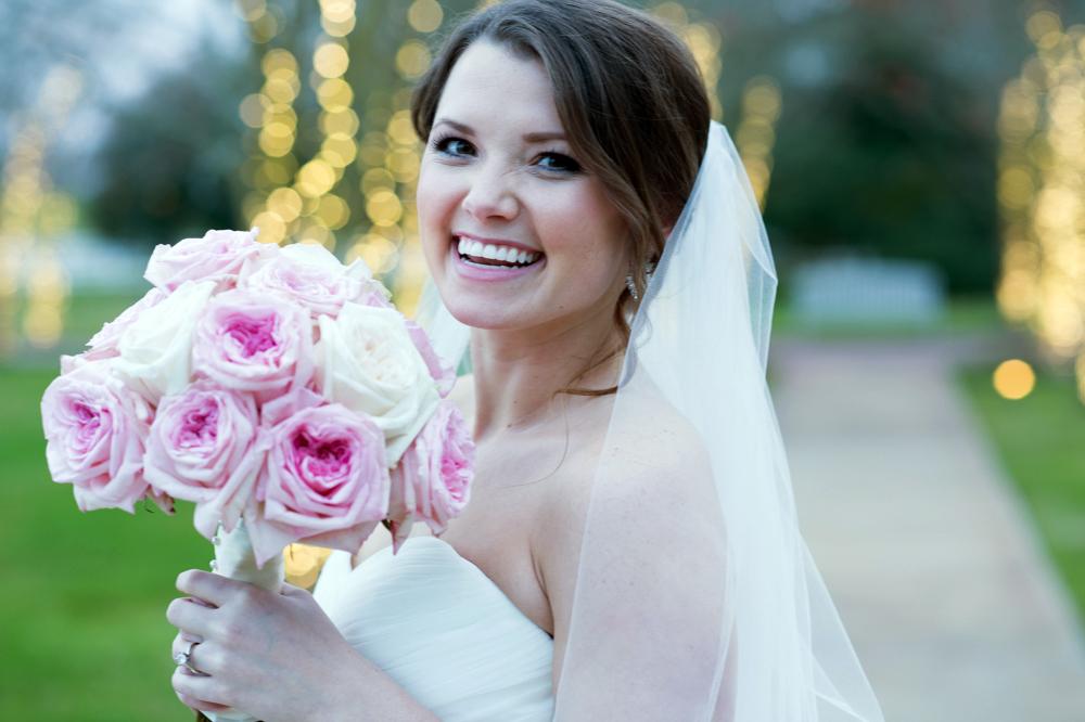 Bride - Grace Murrell 017.jpg