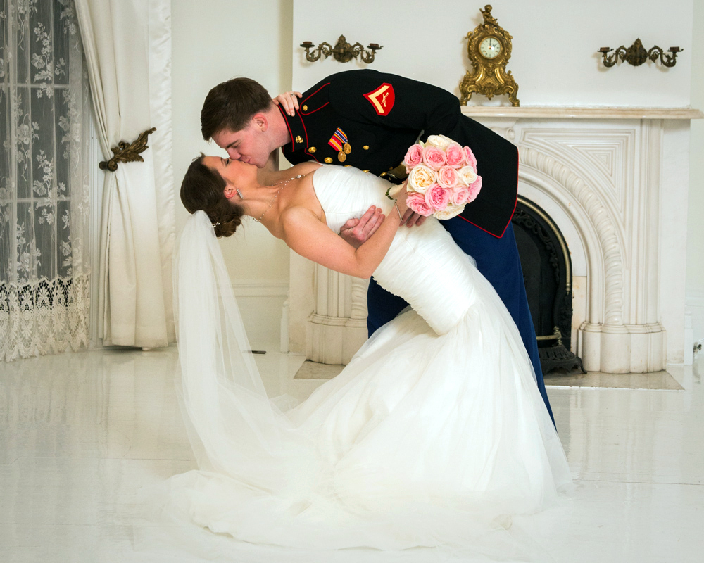 Bride - Grace Murrell 010.jpg