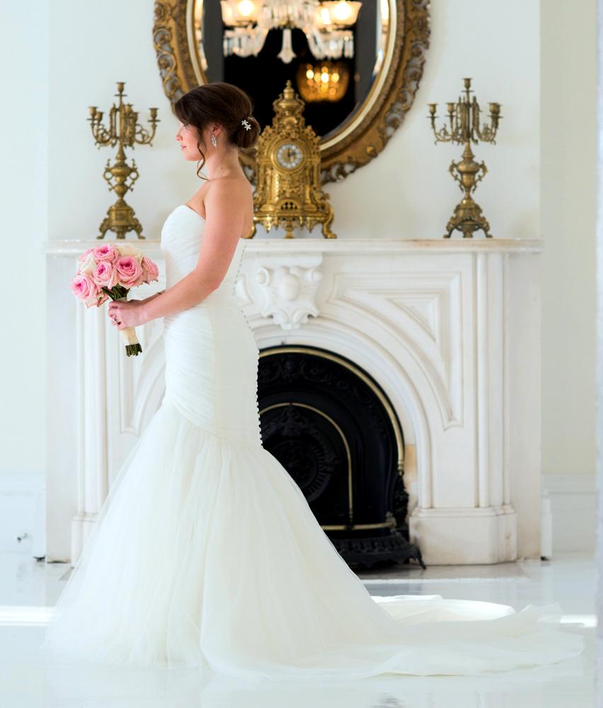 Bride - Grace Murrell 015.jpg