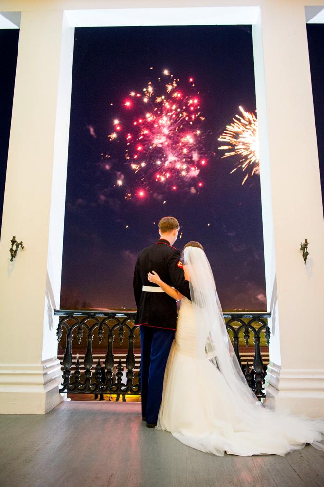 Bride - Grace Murrell 007.jpg