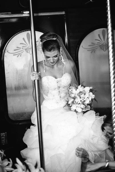 Bride - Caroline 004.jpg