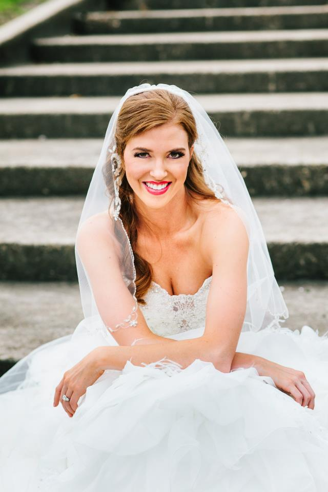 Bride - Caroline 006.jpg