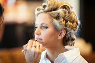 Bride - Crystal Harper 002.jpg