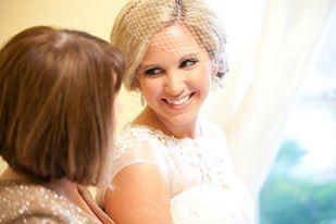 Bride - Crystal Harper 004.jpg