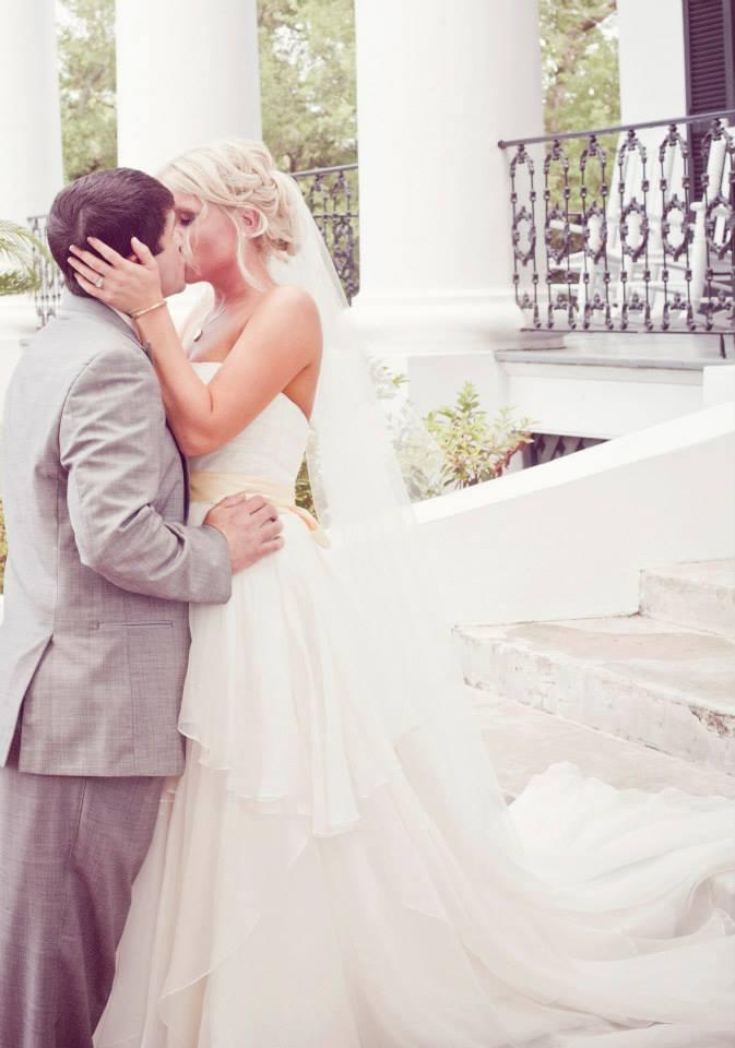 Bride - Evy Meredith 004.jpg