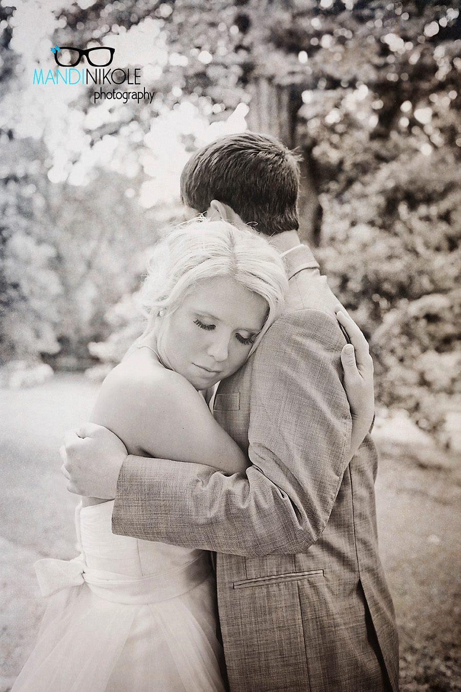 Bride - Evy Meredith 002.jpg