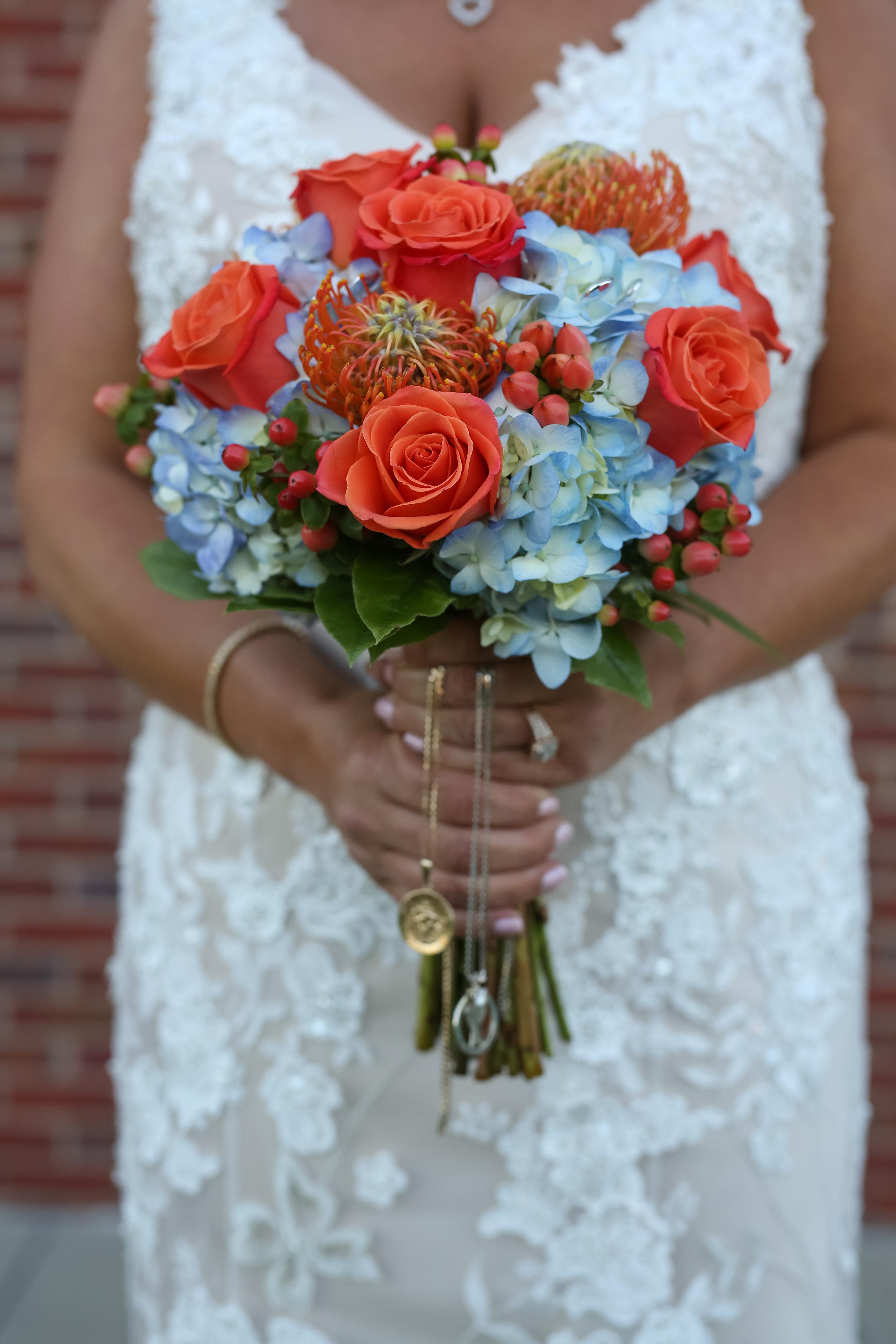 Bride-JA06.jpg