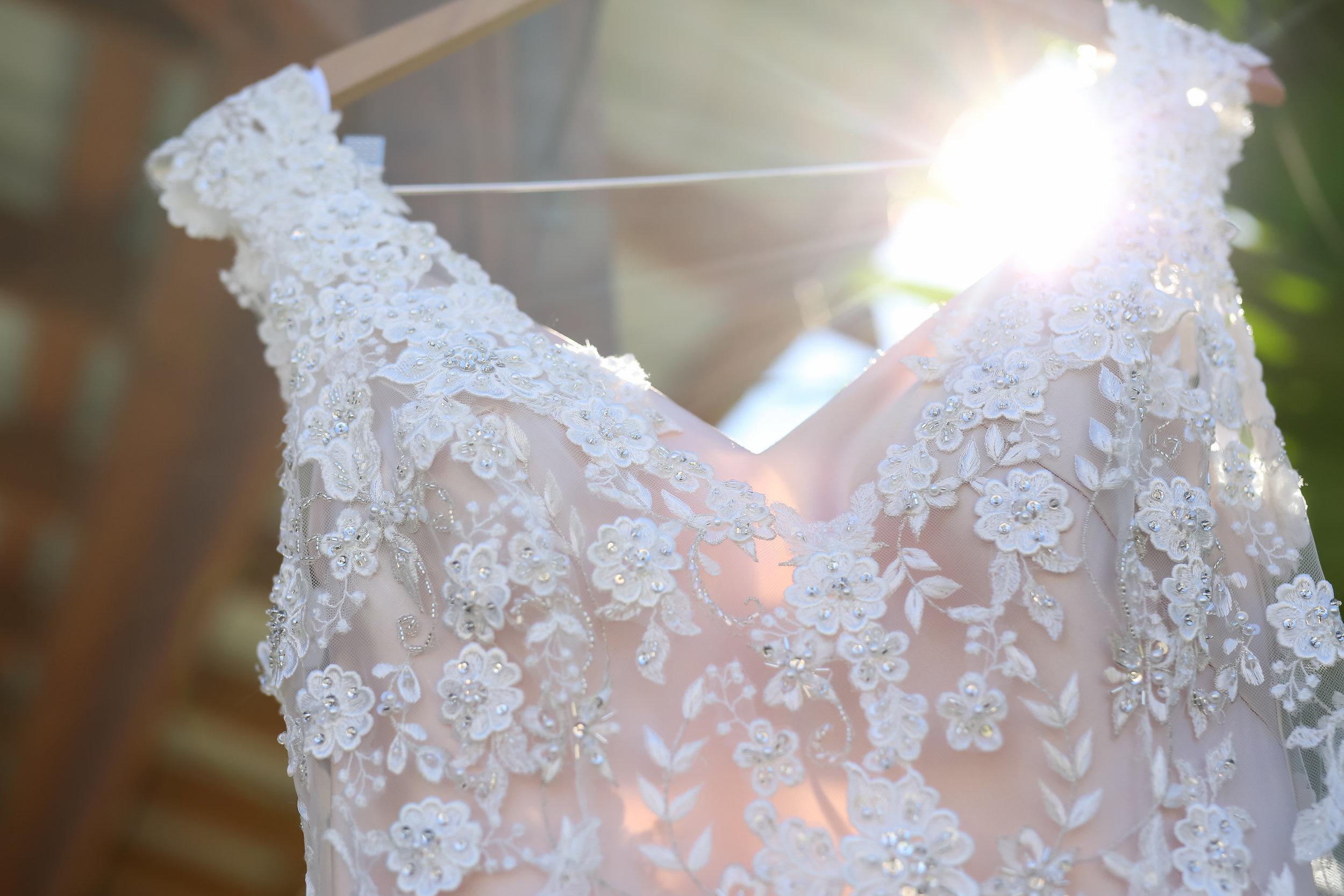 Bride-JA02.jpg