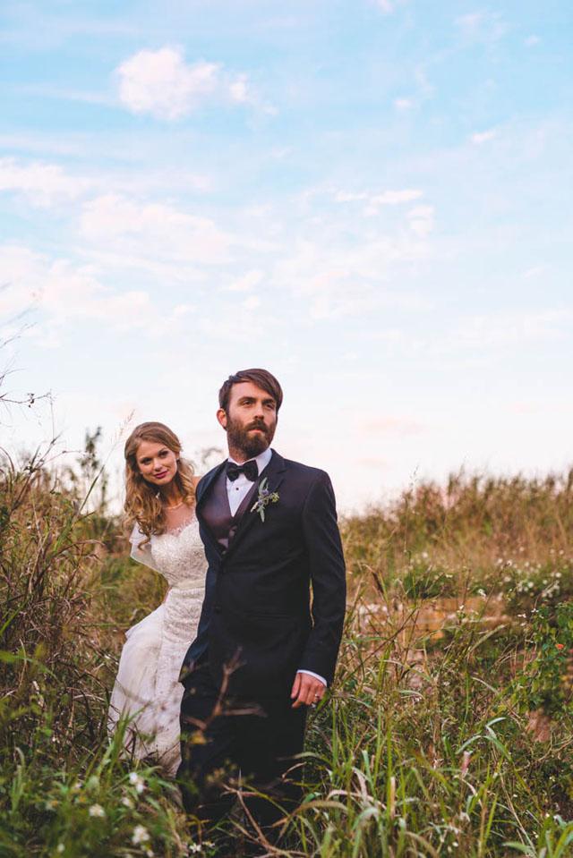 verdebeauty_neworleans_elopement
