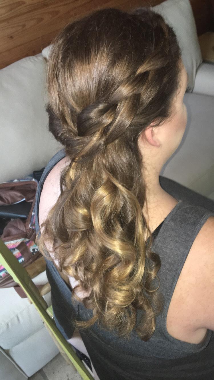 Beth Hair 002.JPG