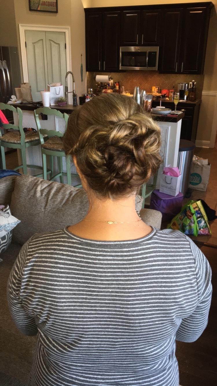 Beth Hair 004.JPG