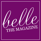 belle the magazine logo.png