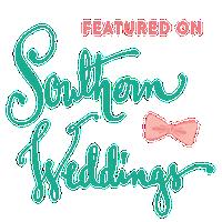 southern bride badge.png
