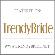 trendy bride blog.jpg