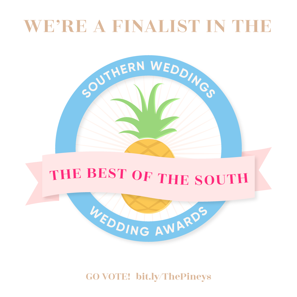 BestoftheSouth_IG2.png