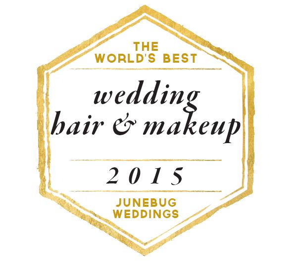 June Bug Weddings Badge.png