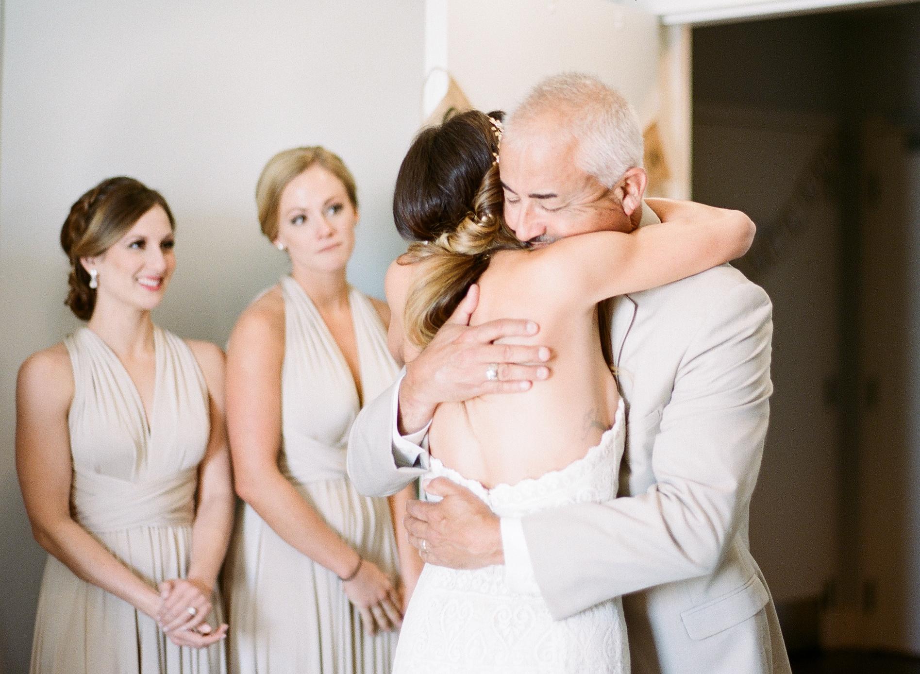 122-BATON_ROUGE_WEDDING.jpg