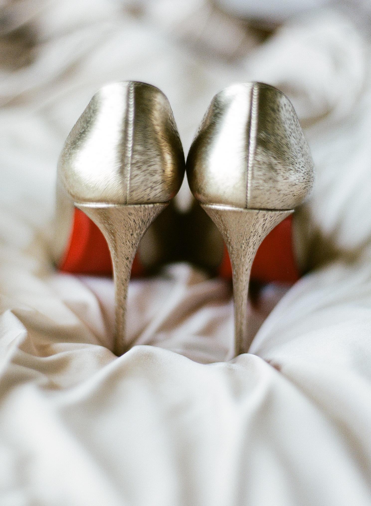 102-BATON_ROUGE_WEDDING.jpg