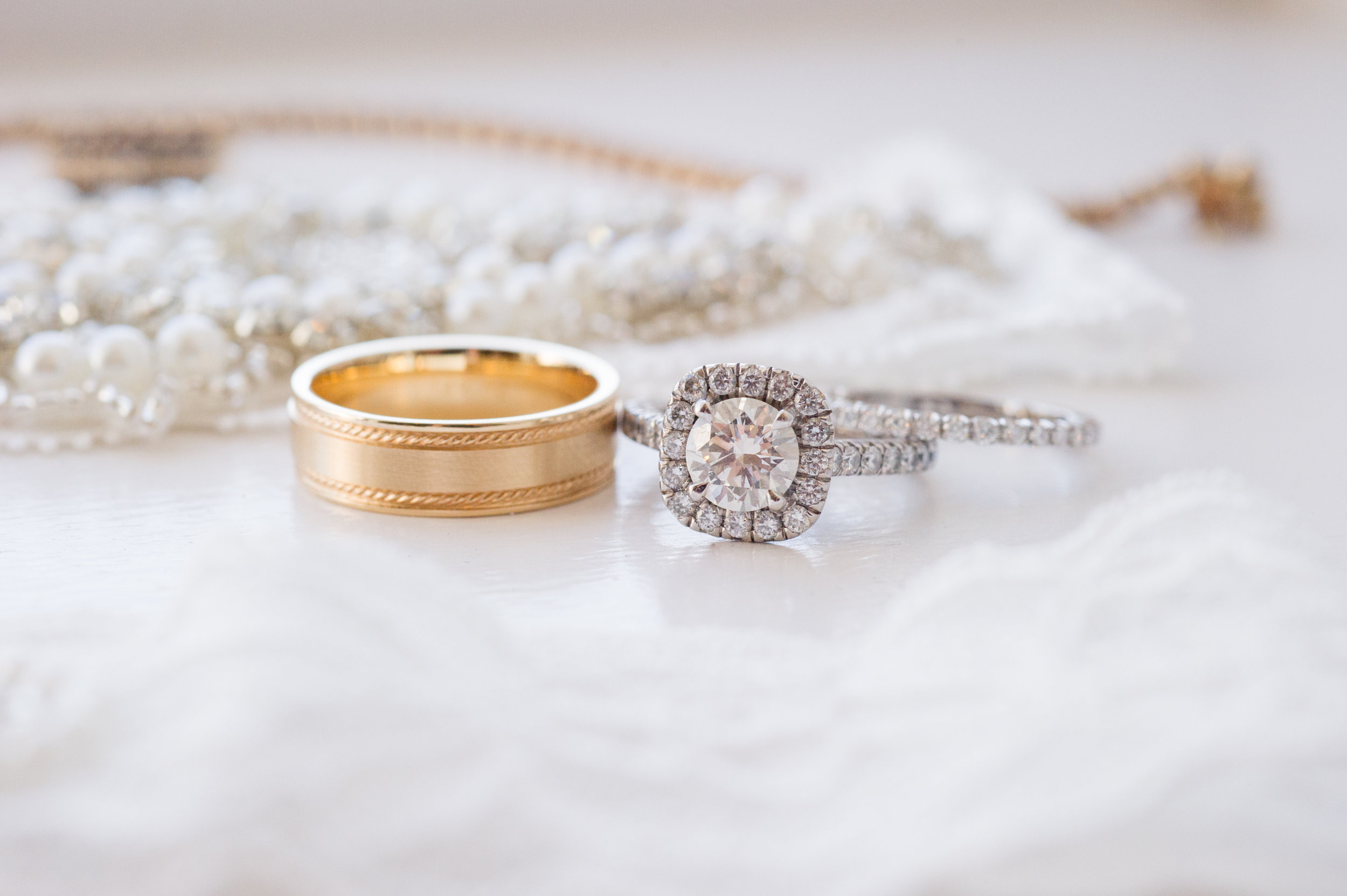 105-BATON_ROUGE_WEDDING.jpg