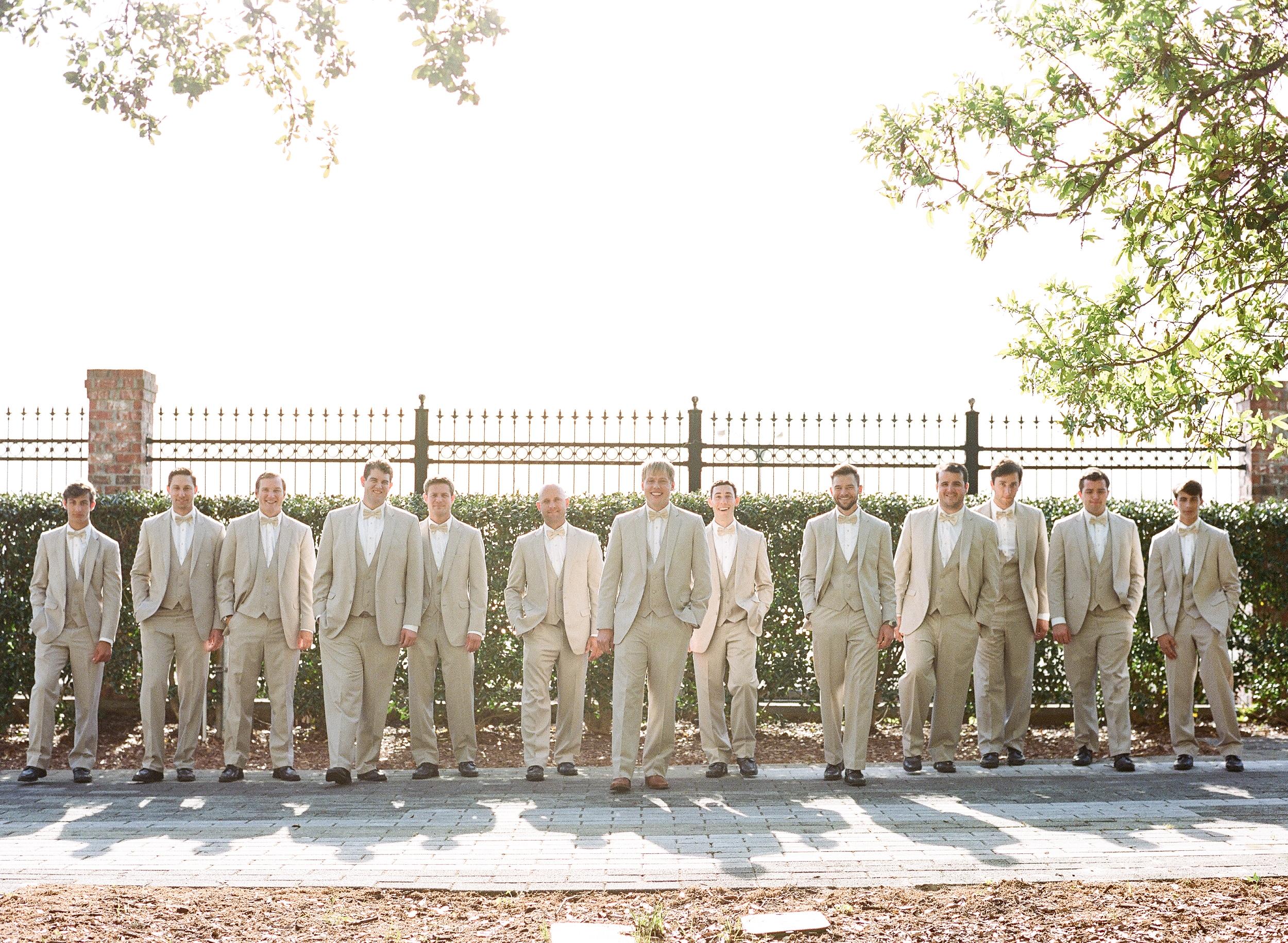 125-BATON_ROUGE_WEDDING.jpg