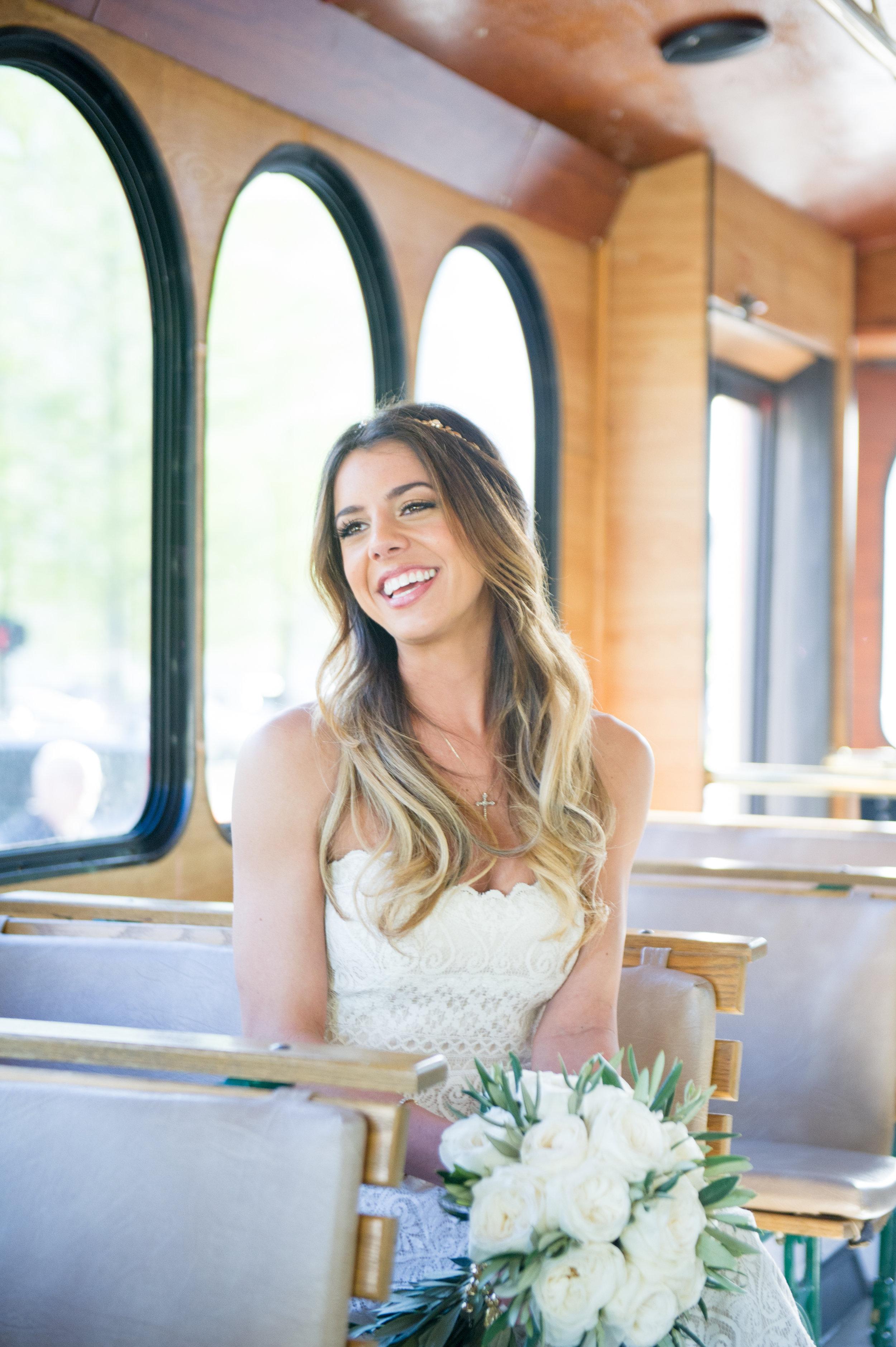 131-BATON_ROUGE_WEDDING.jpg