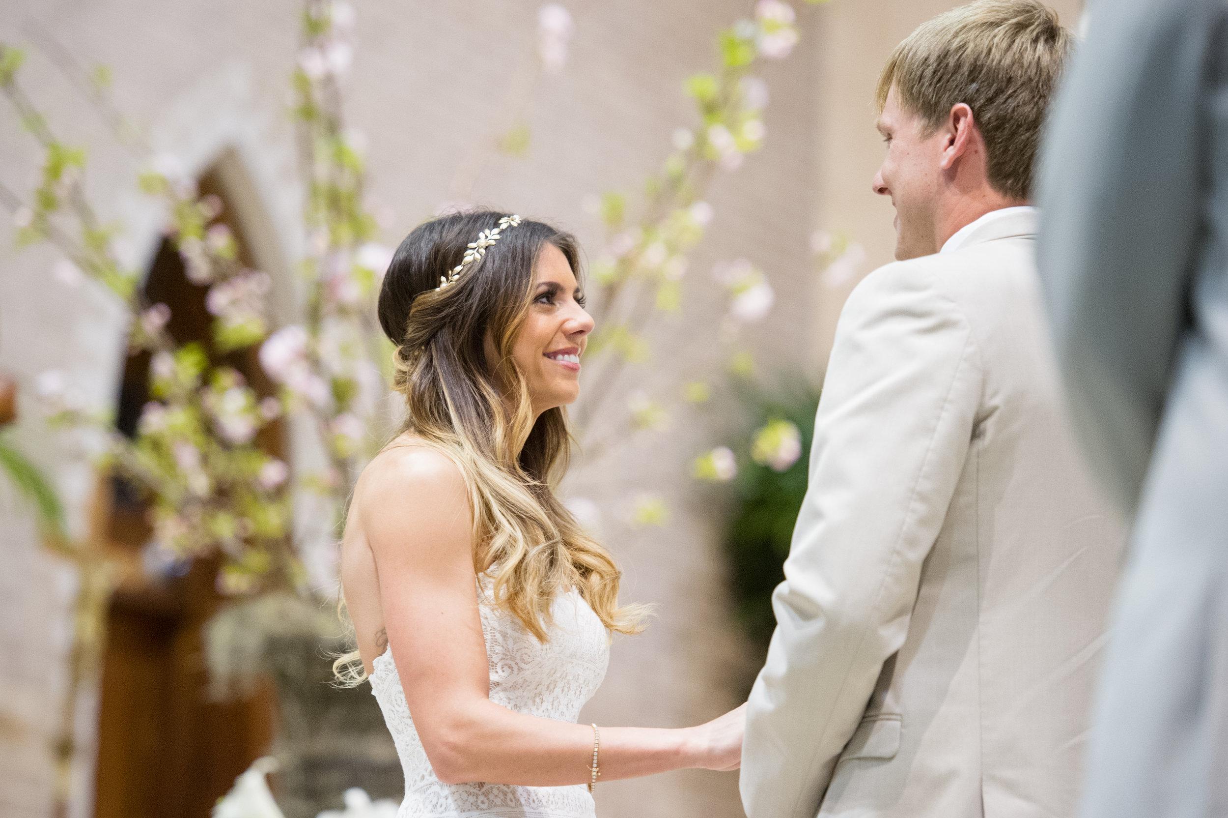 135-BATON_ROUGE_WEDDING.jpg