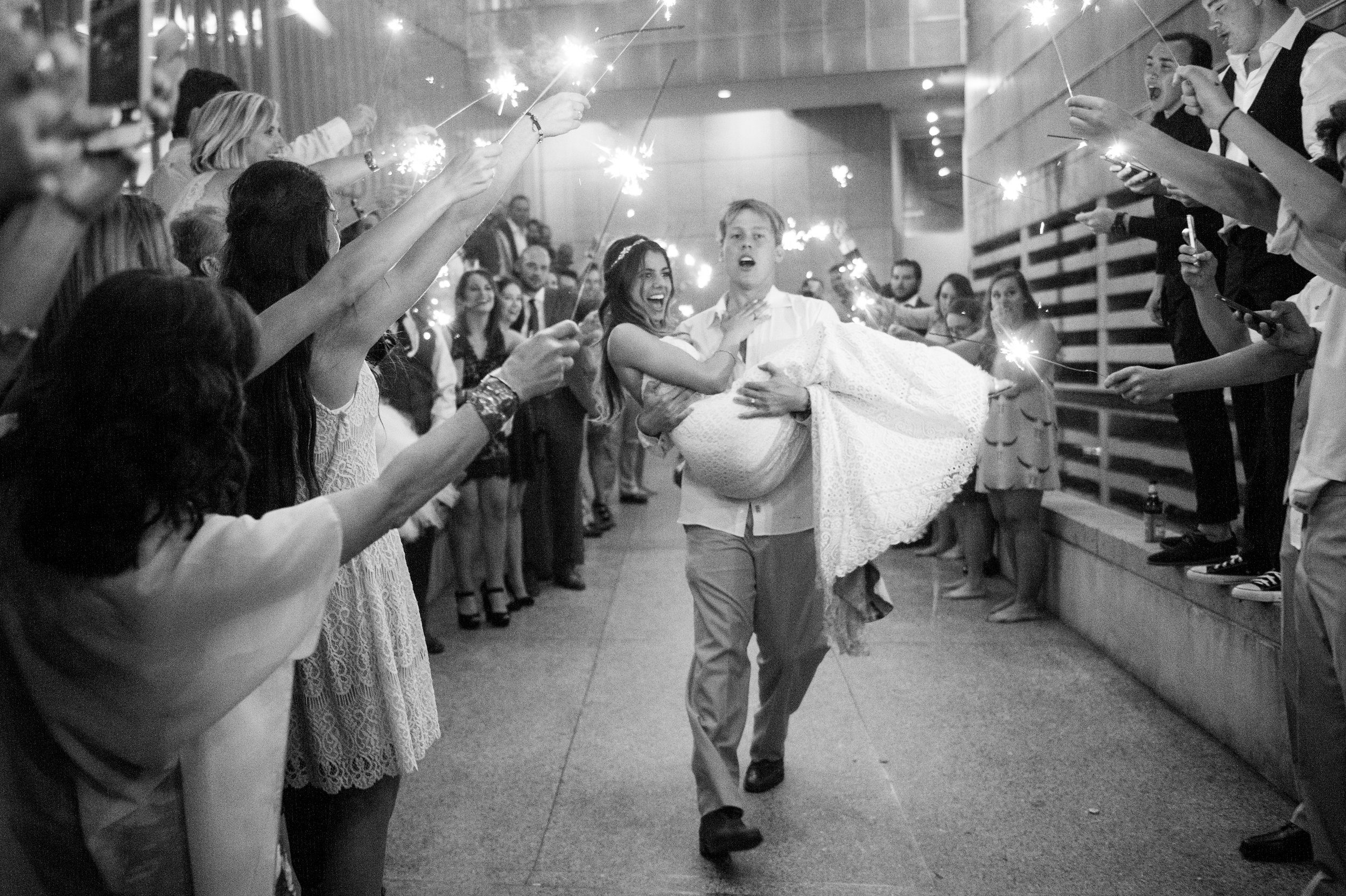 149-BATON_ROUGE_WEDDING.jpg