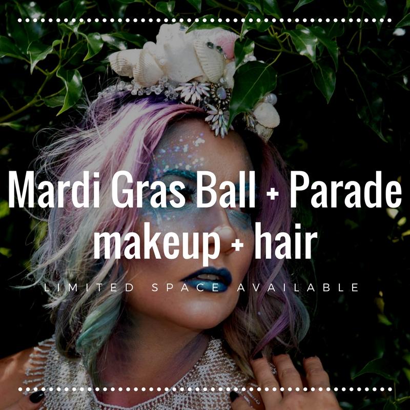 Mardi Gras Ballmakeup + hair.jpg