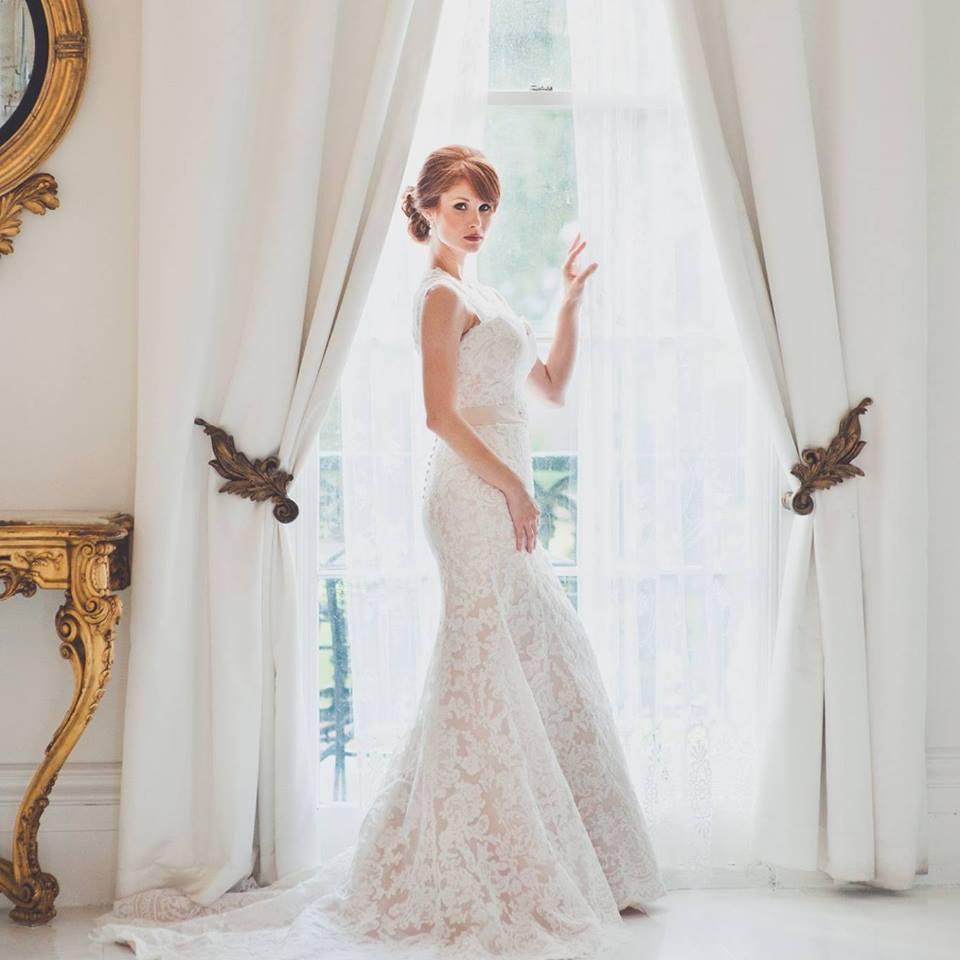 Bride - Ashley Jolet 2014 001.jpg