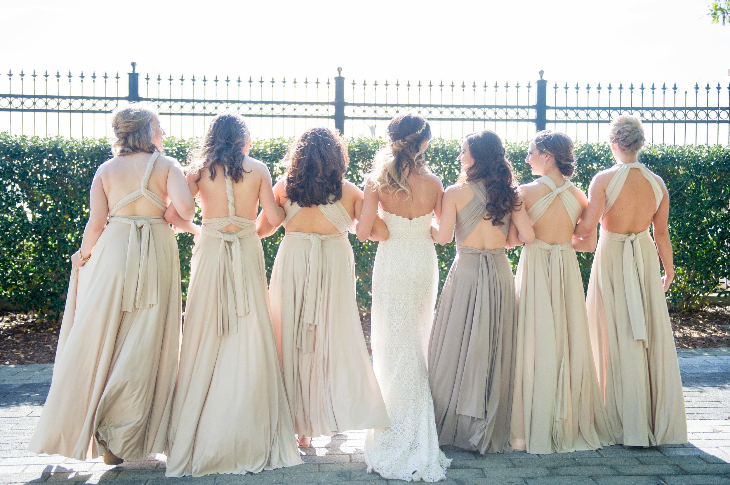 226-KRISTEN_STEVE_WEDDING.jpg