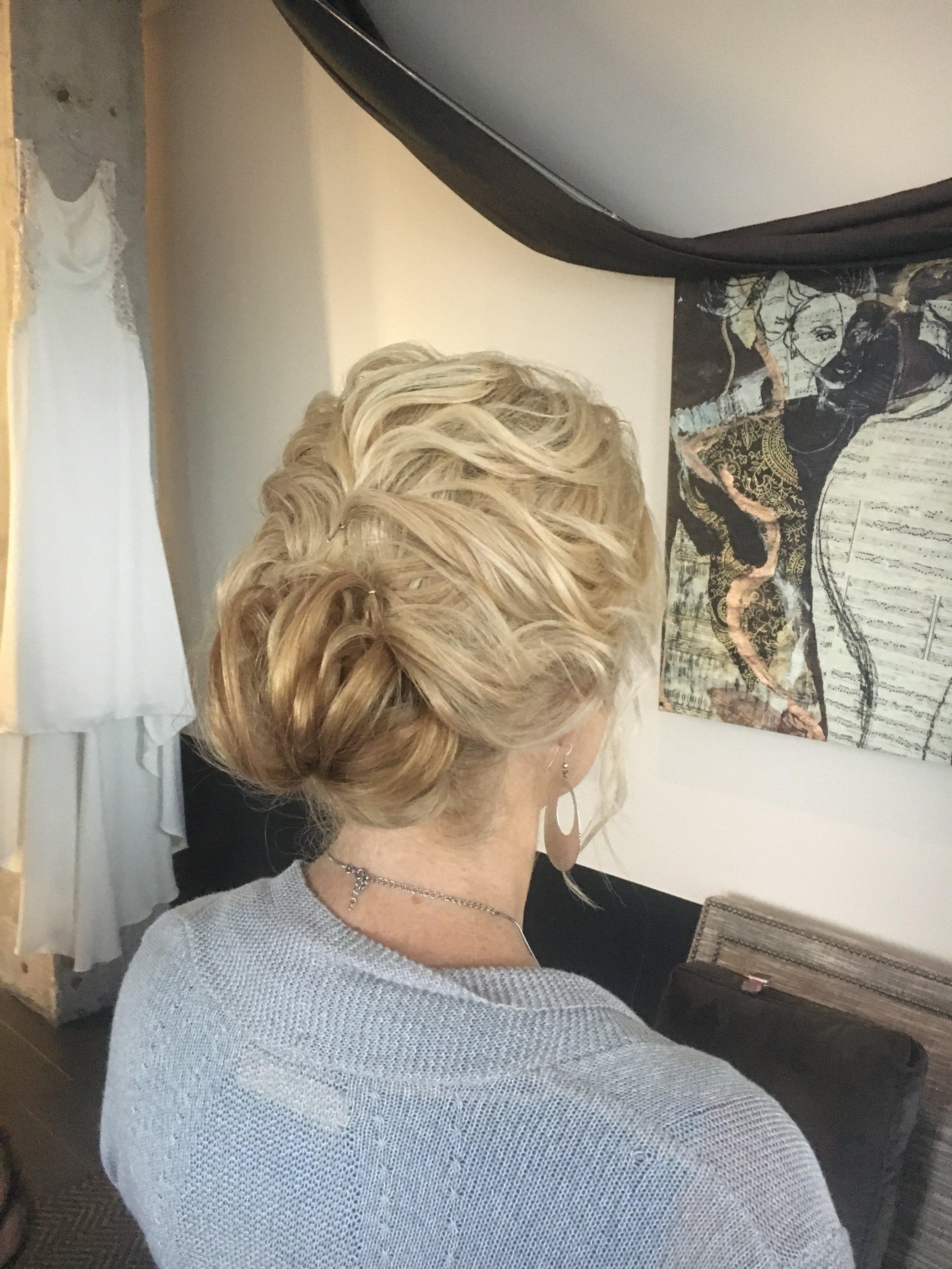 Karen Hair 08_26_2017 007.JPG