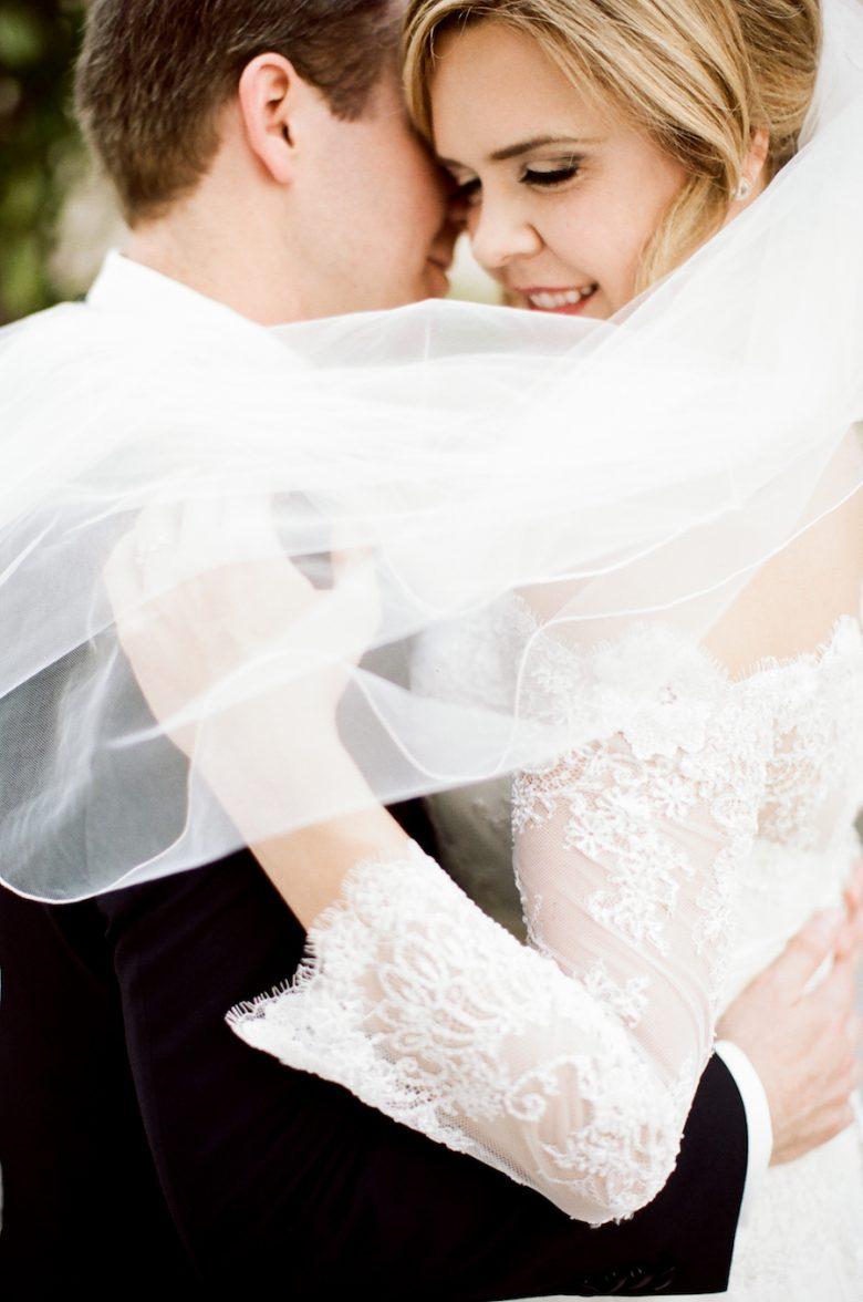 106-ArteDeVie-Gaido-Wedding-780x1176.jpg
