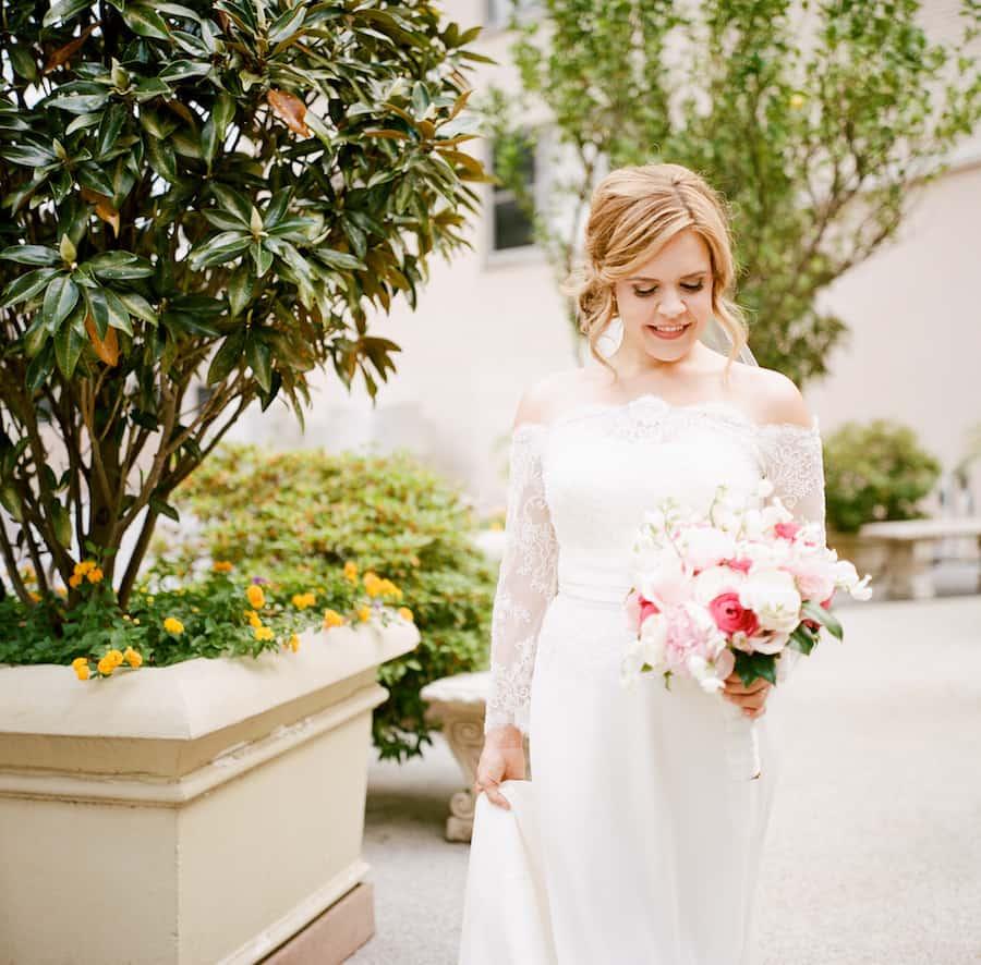 Glamorous-Pink-Gold-New-Orleans-Wedding-8.jpg