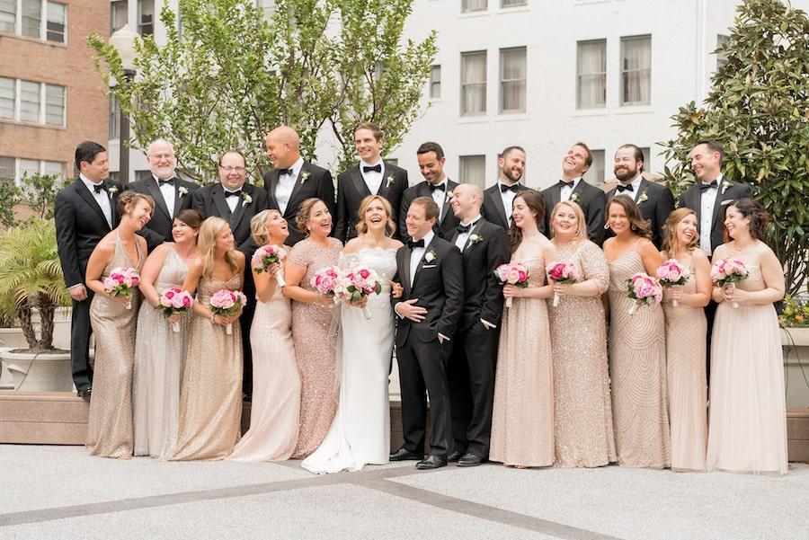 Glamorous-Pink-Gold-New-Orleans-Wedding-12.jpg