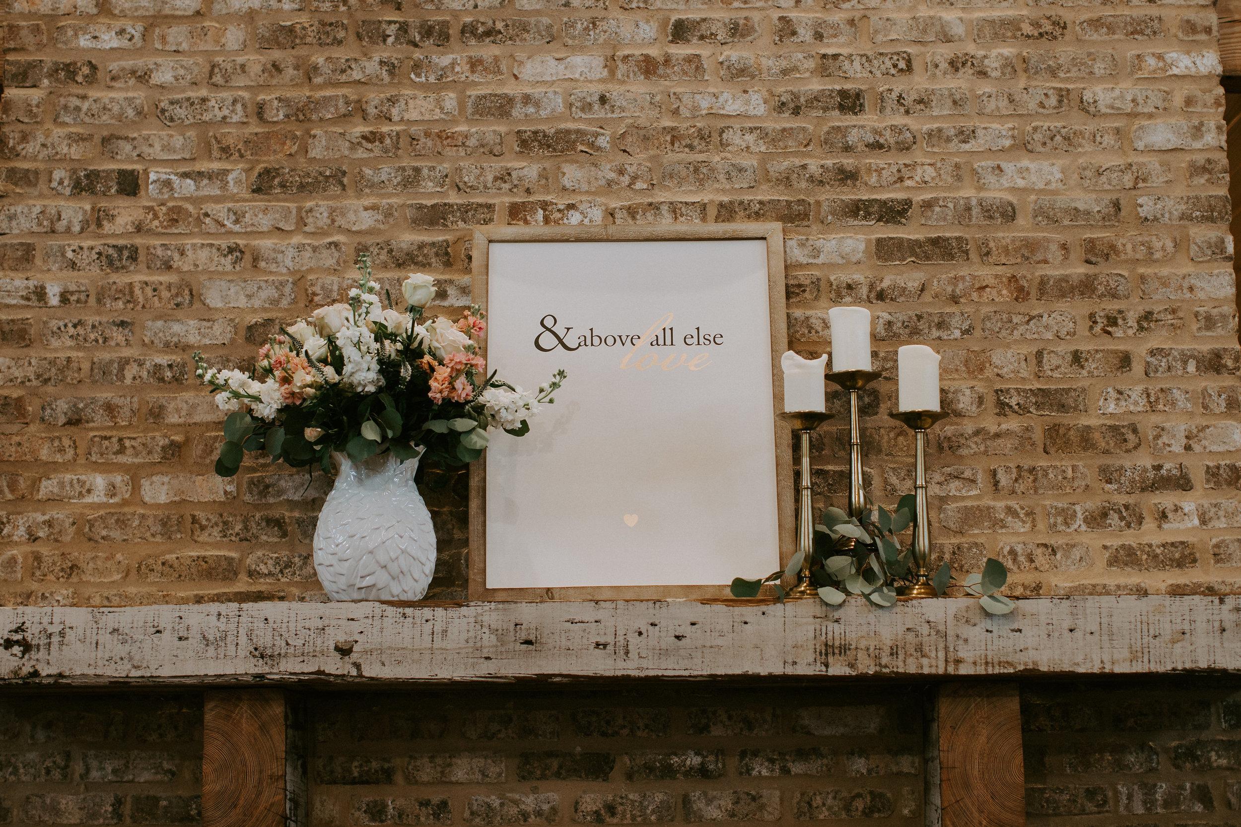 0993_cox_wedding.jpg