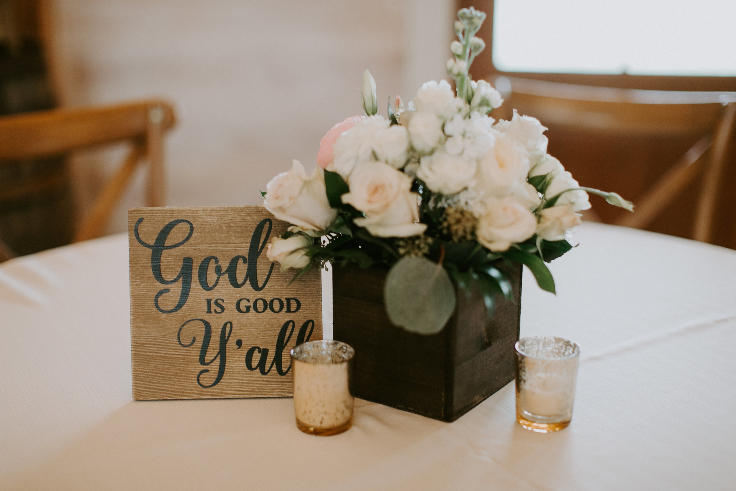 1004_cox_wedding.jpg