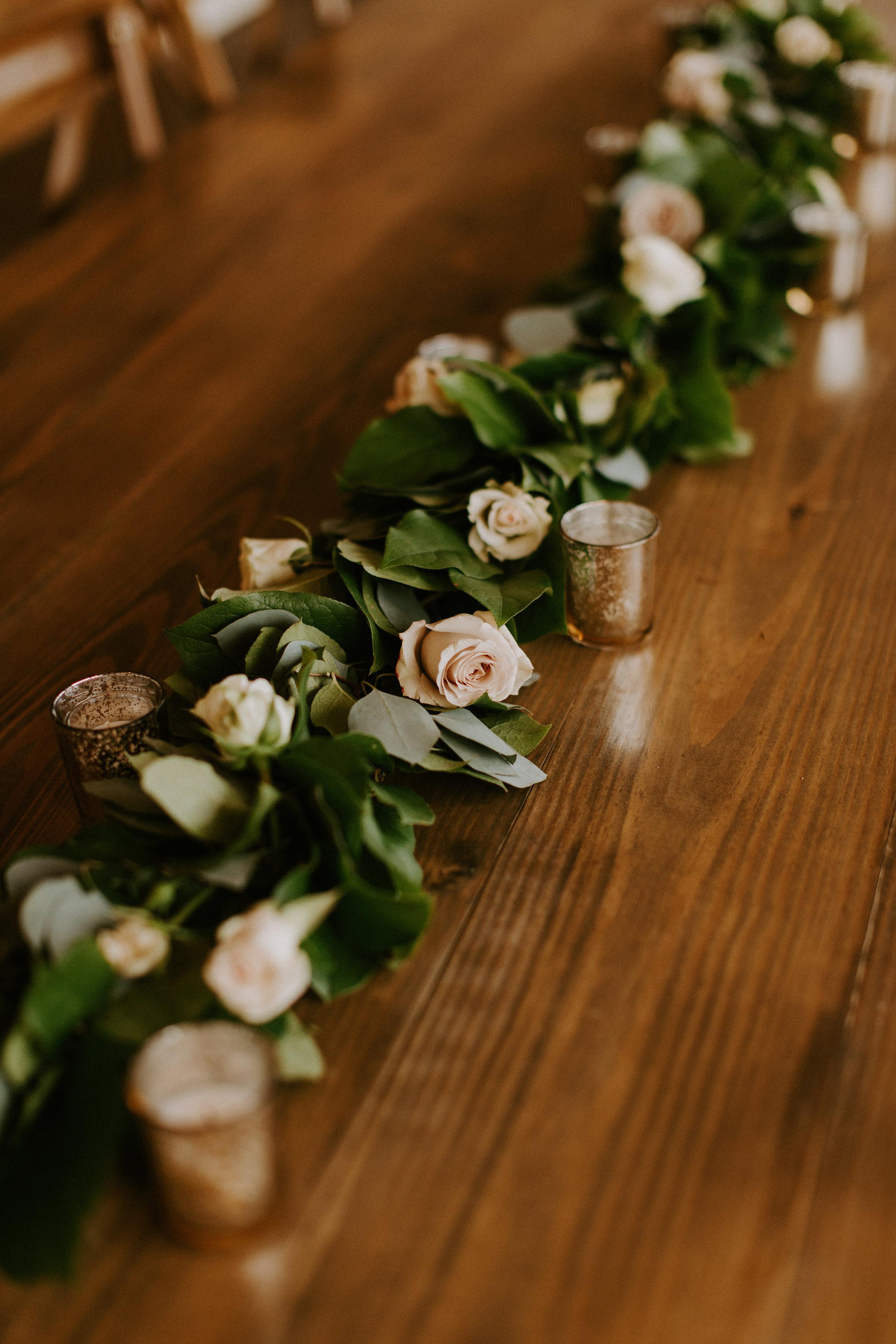 1028_cox_wedding.jpg