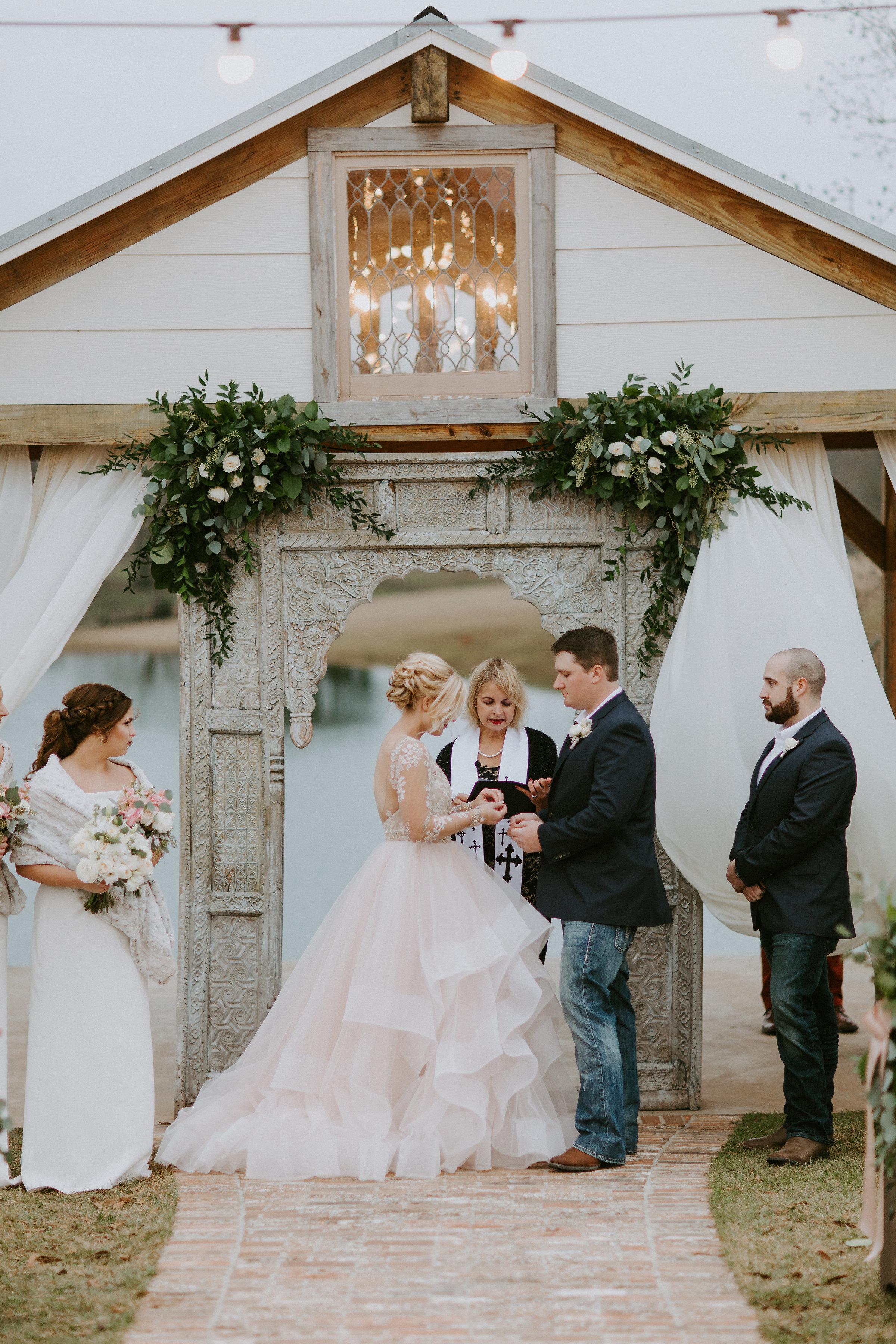 0533_cox_wedding.jpg