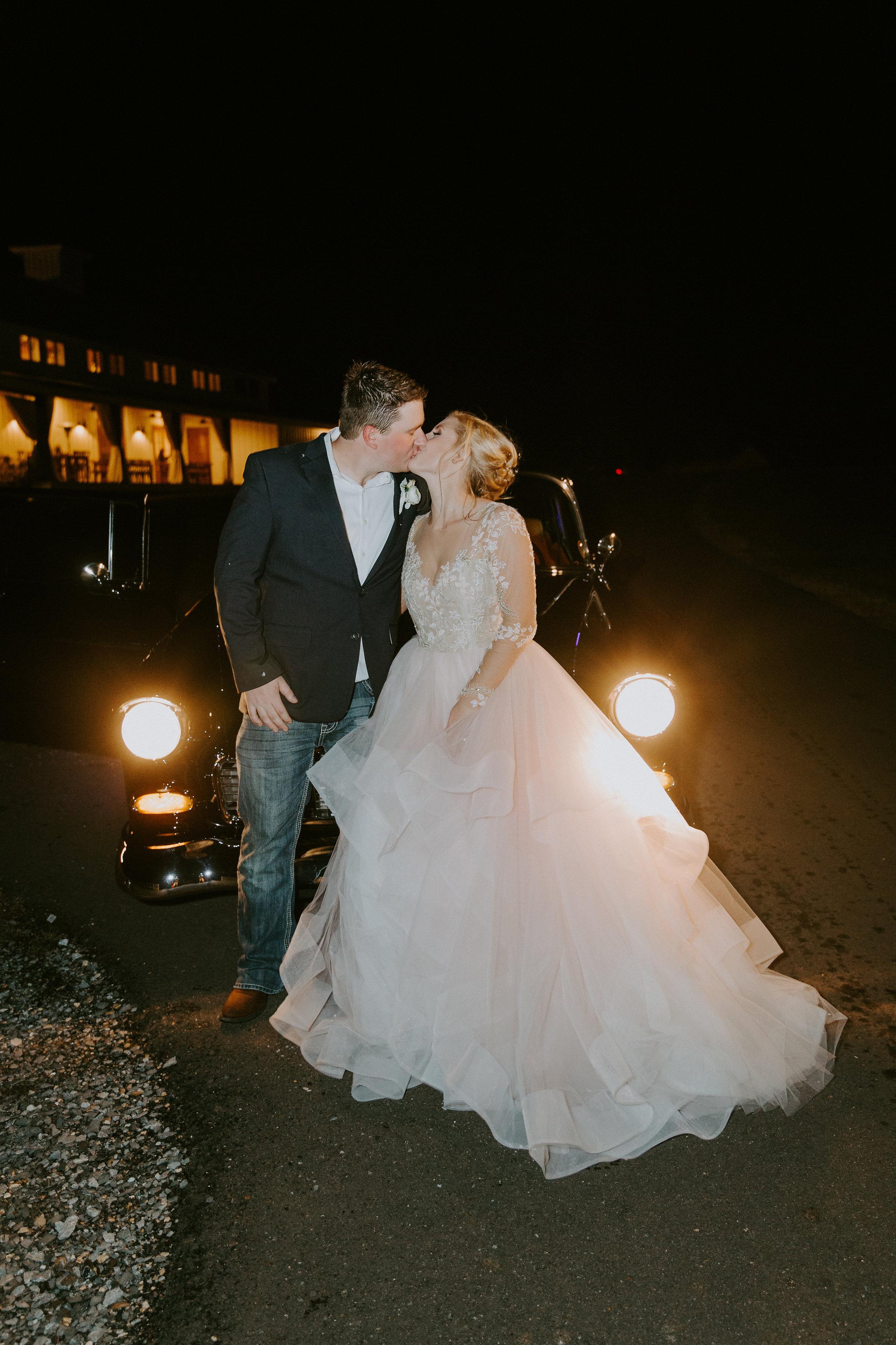 0780_cox_wedding.jpg