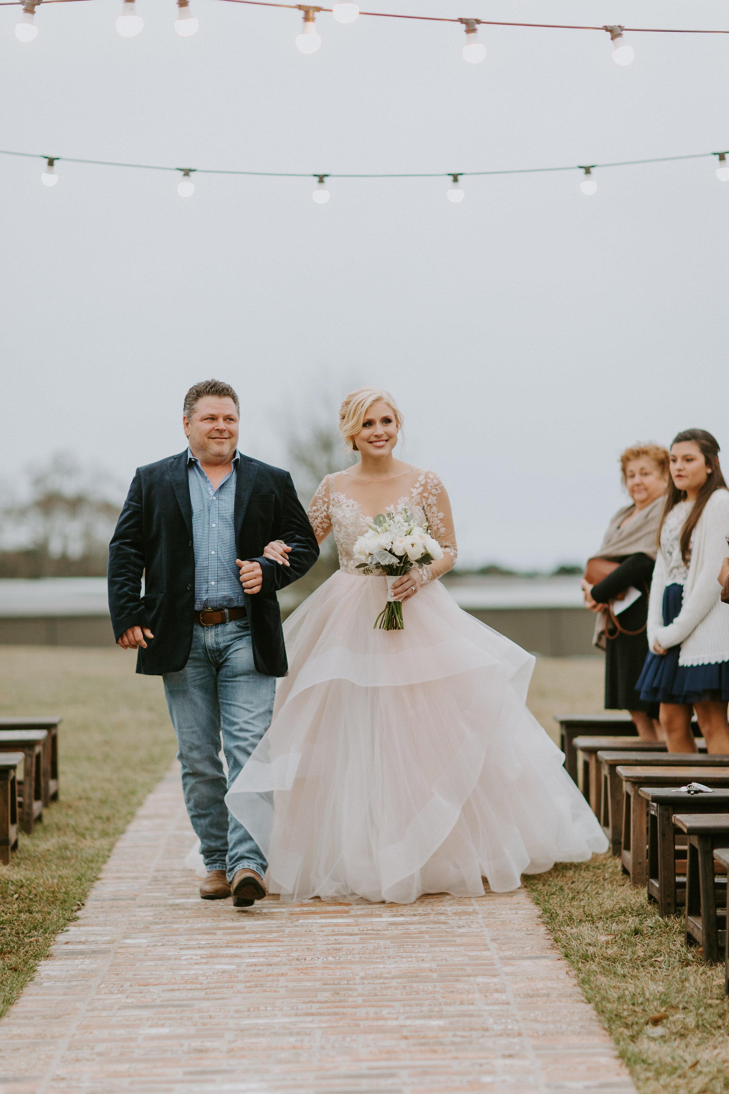 0482_cox_wedding.jpg