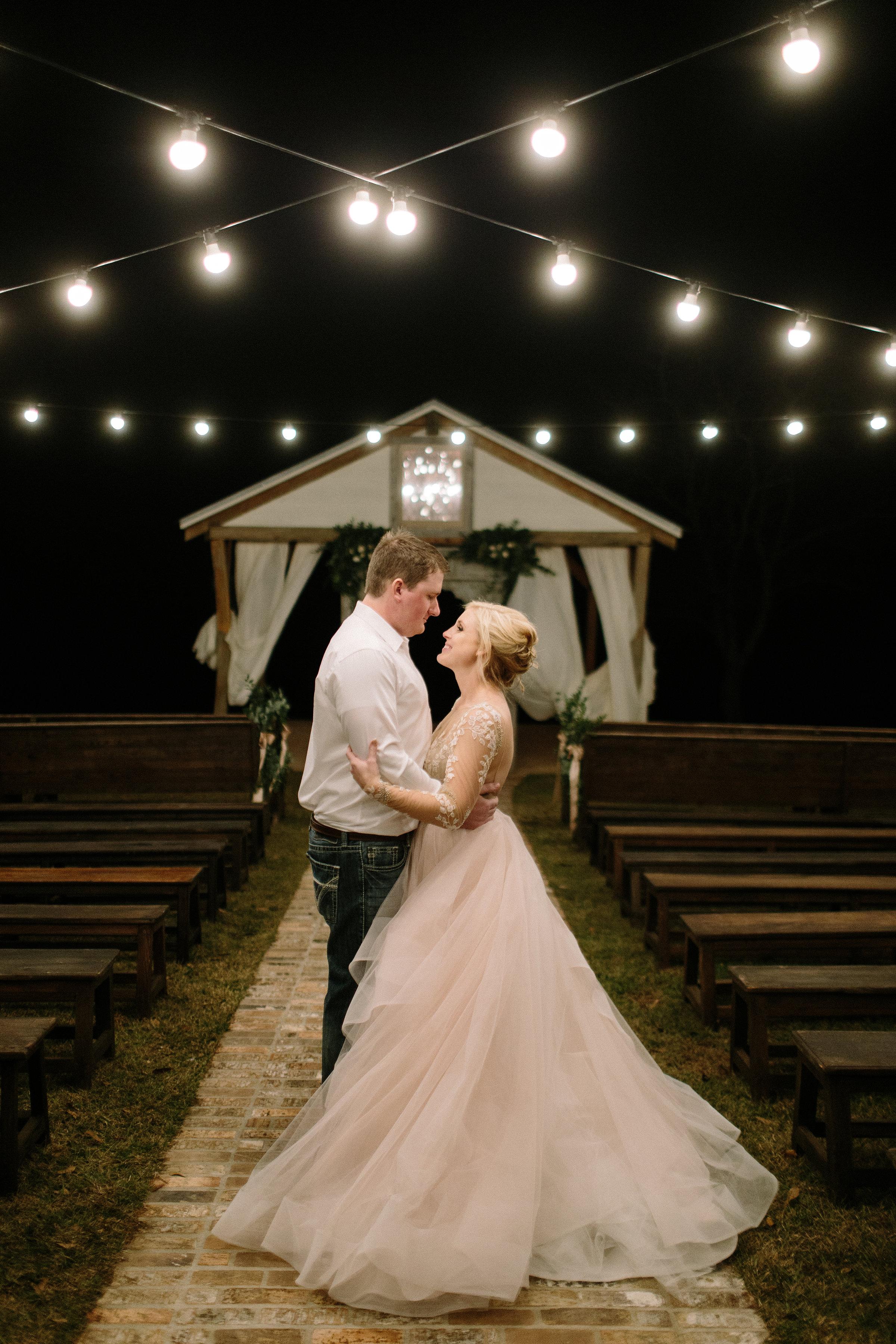 0413_cox_wedding.jpg