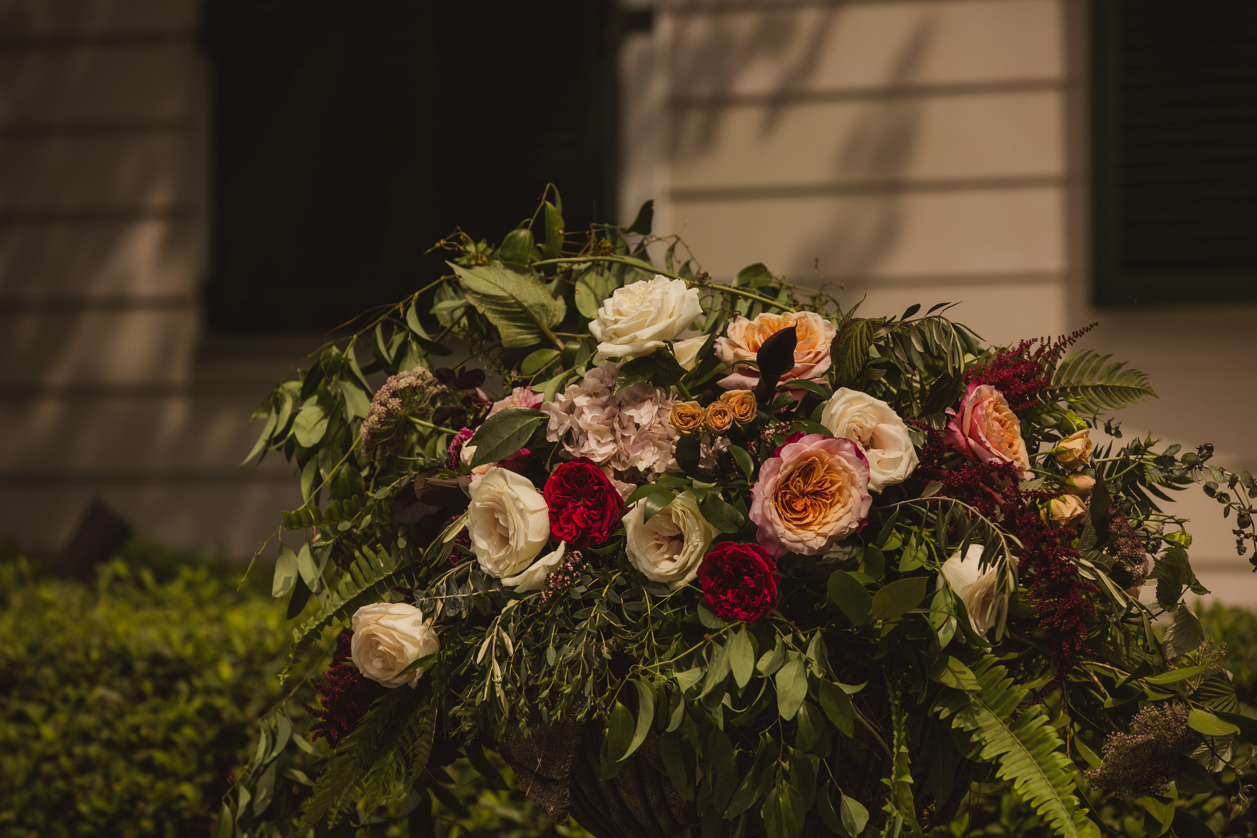 North House Styled New Orleans Wedding Shoot -3.jpg