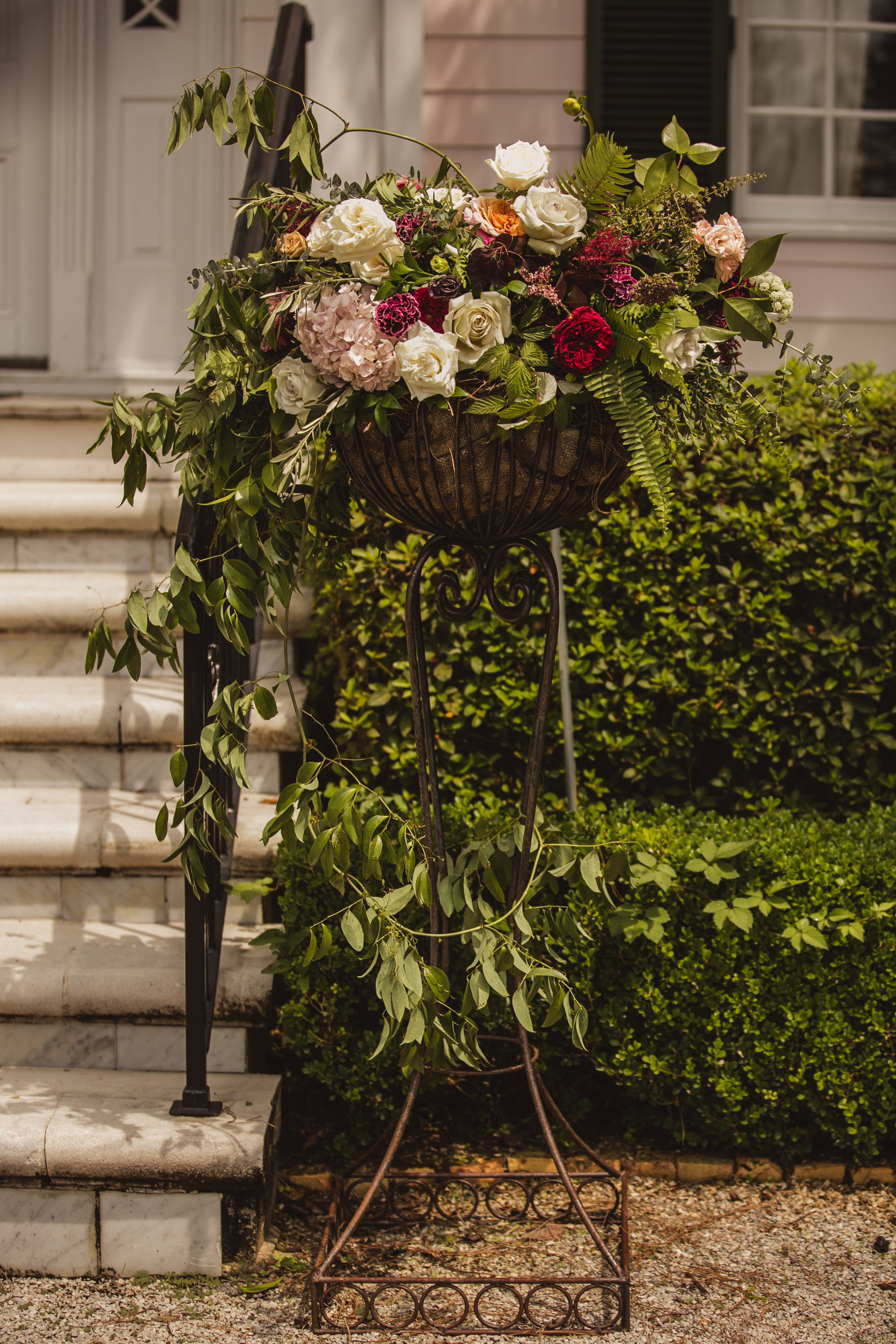 North House Styled New Orleans Wedding Shoot -50.jpg