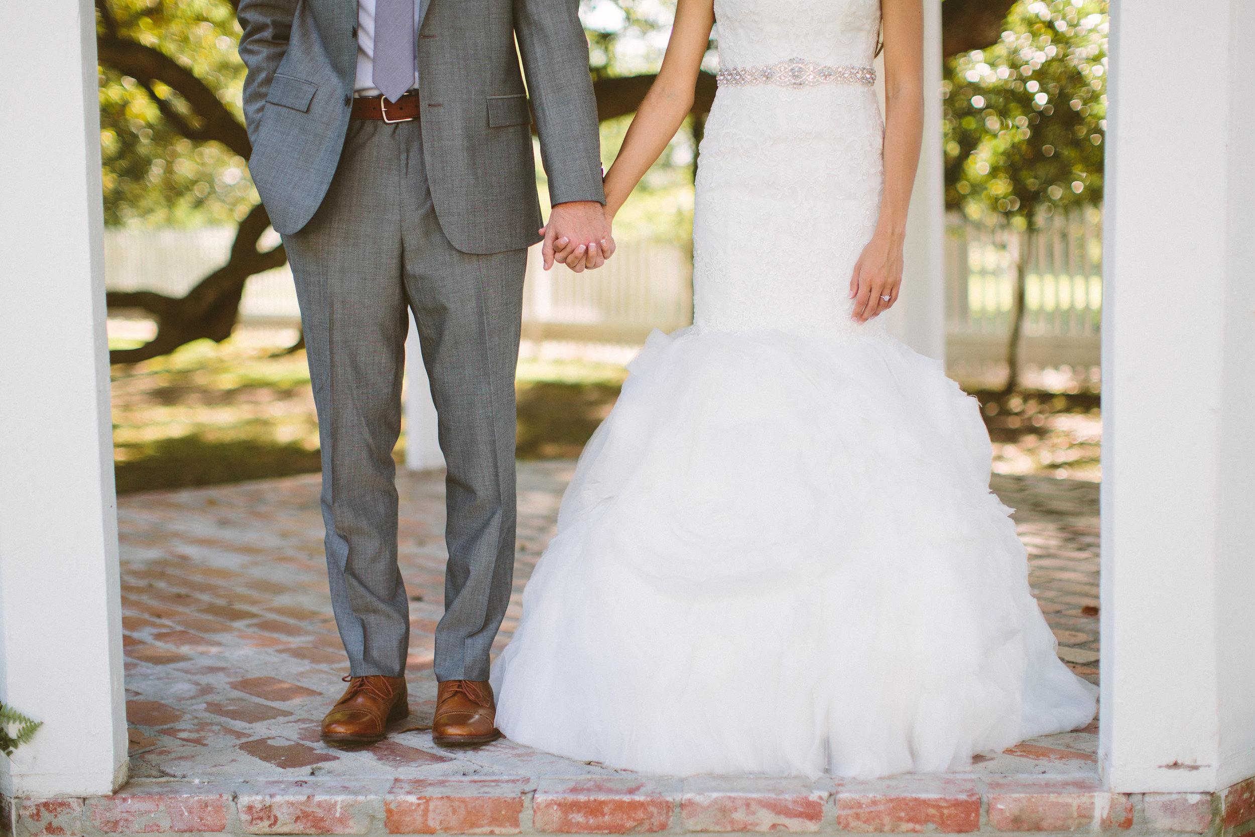 0334_short_wedding - Copy.jpg
