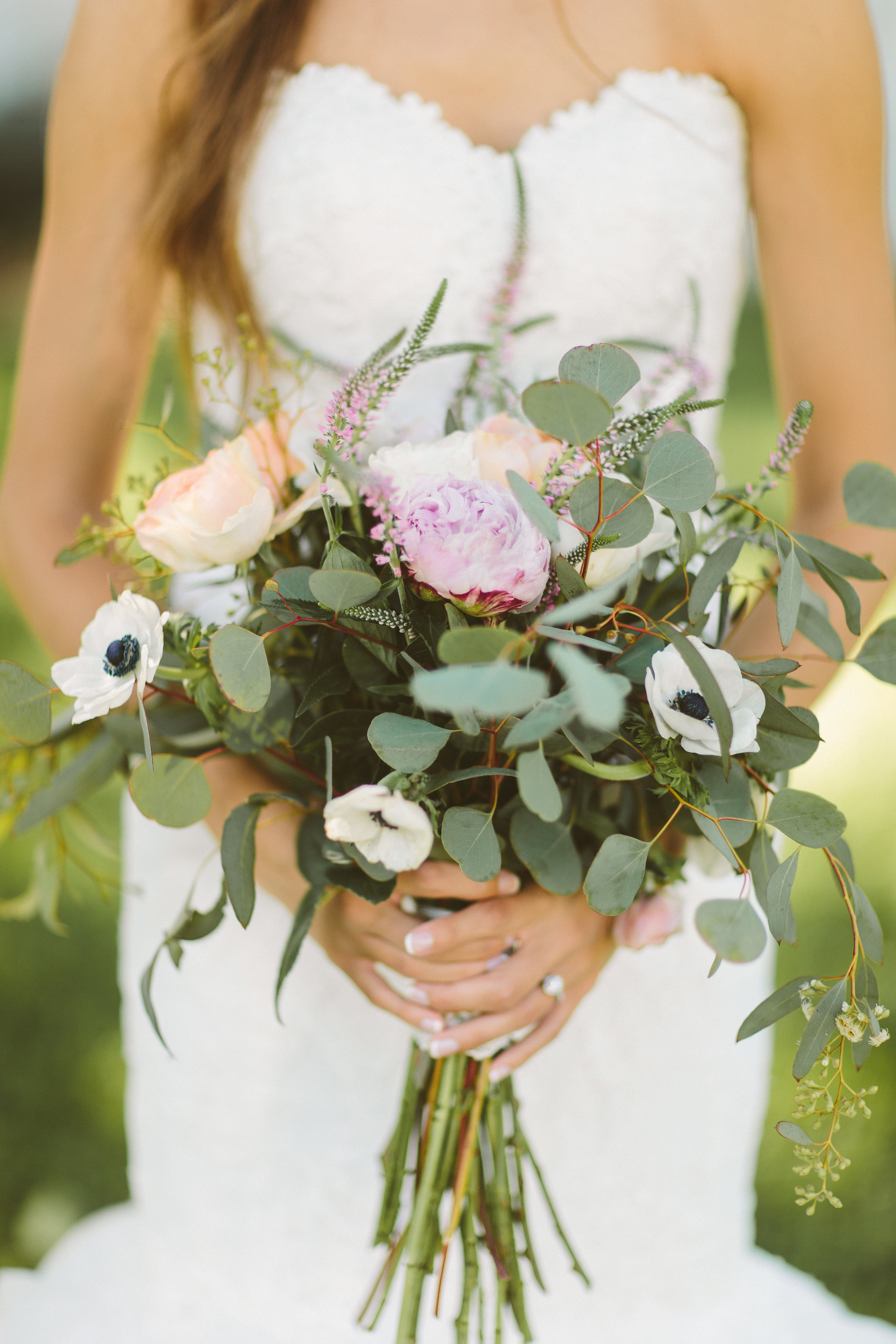 0390_short_wedding - Copy.jpg
