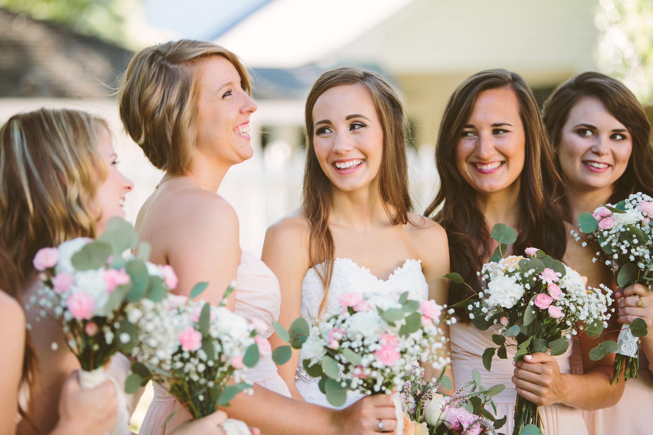 0416_short_wedding - Copy.jpg