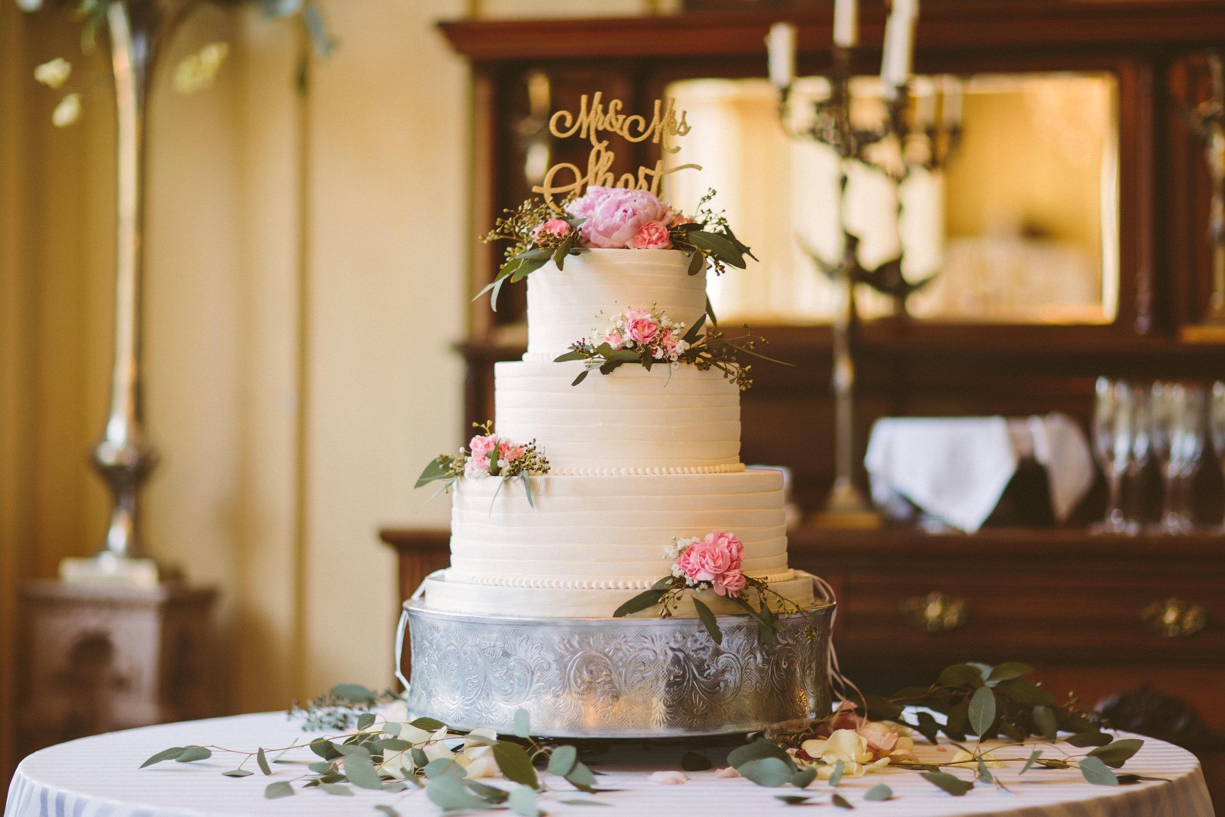 0583_short_wedding - Copy.jpg