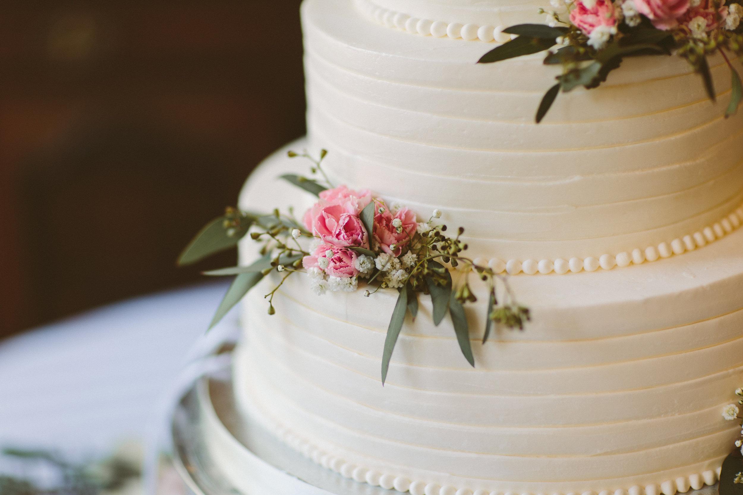 0585_short_wedding - Copy.jpg