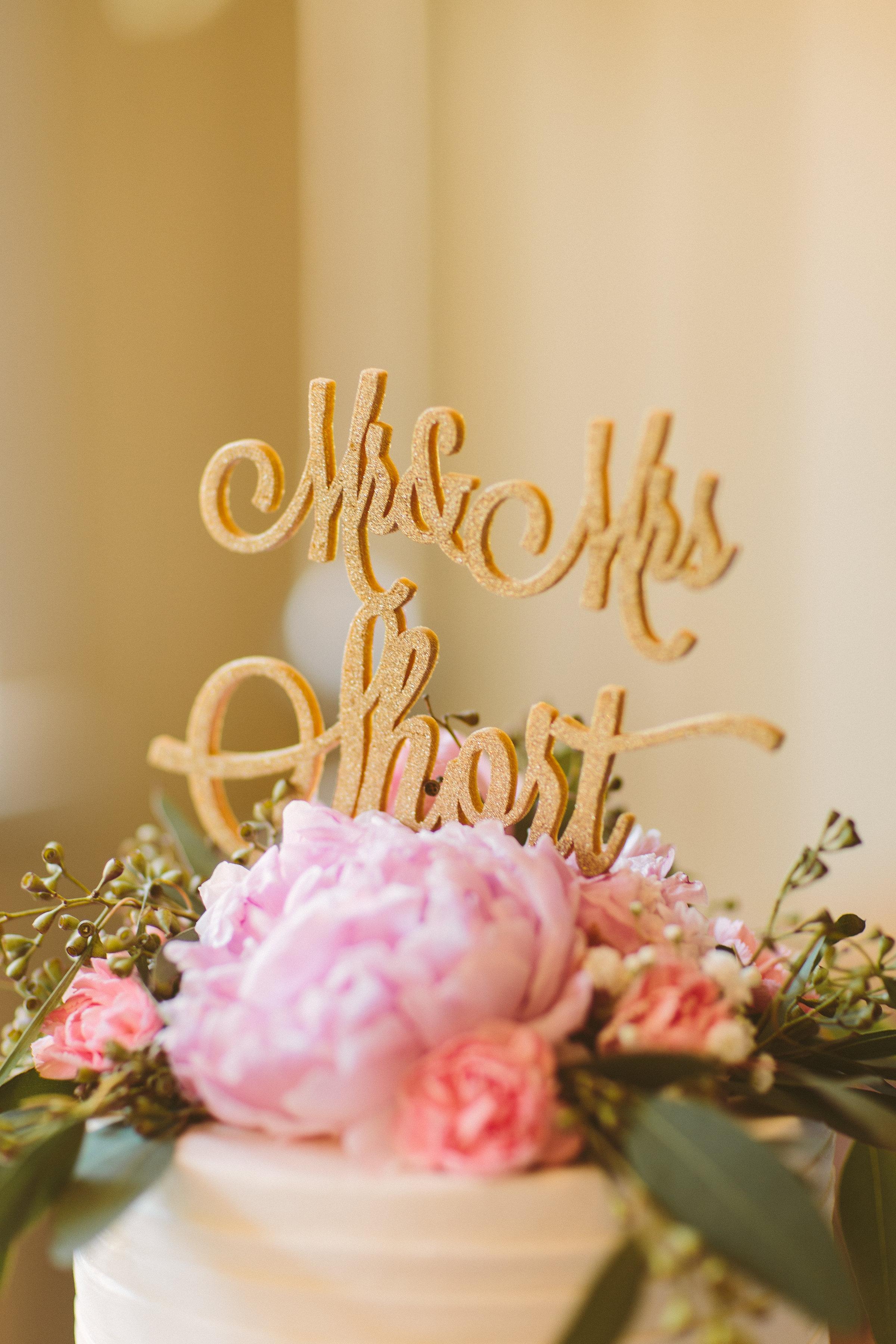 0586_short_wedding - Copy.jpg